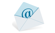 e-mail marketing spain